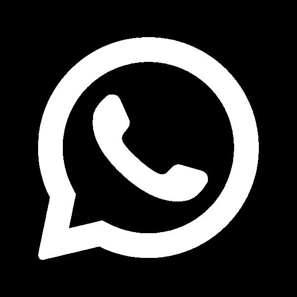 Stuur mij een bericht via WhatsApp